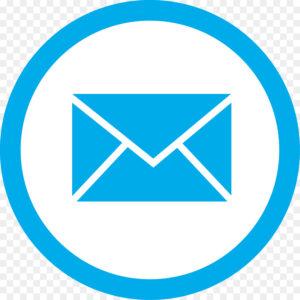 email 300x300 - Contato