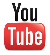 logo youtube 1 - Qual a flor mais bonita do mundo?