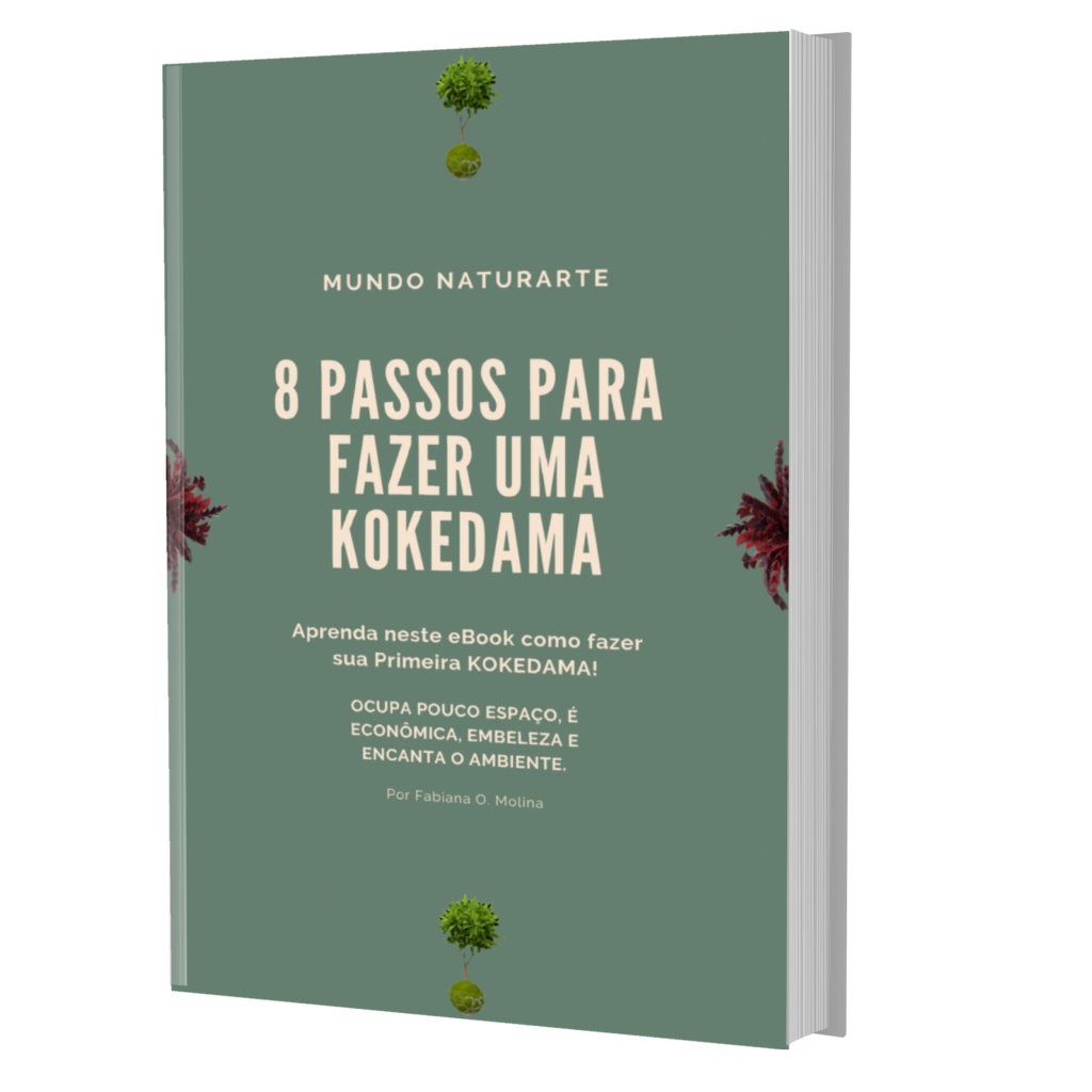 Capa 2D eBook Isca Naturarte 1024x1024 - Obrigado!