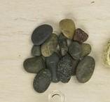 pedras - Arranjo AÉREO | 4 Passos para Fazer o seu