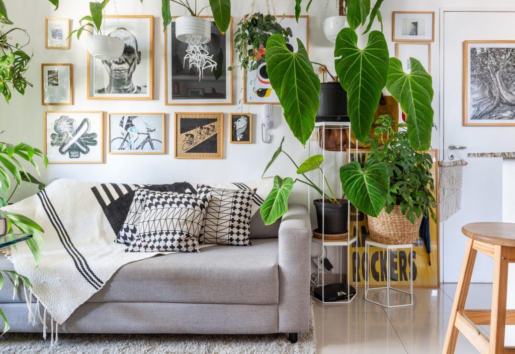 Plantas para Apartamentos 1 1024x704 - PLANTAS para APARTAMENTOS   MELHORES Opções