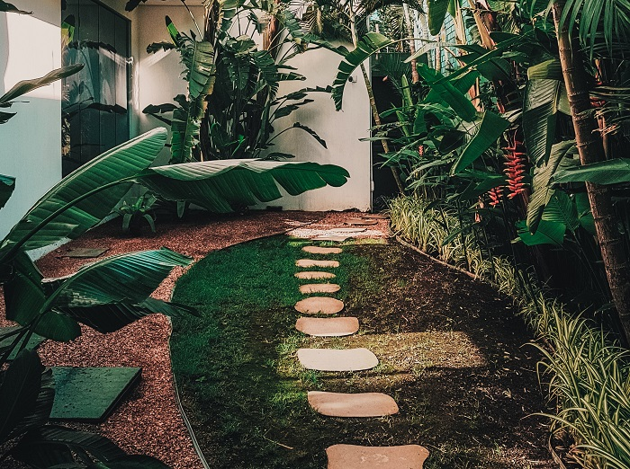 jardim sustentavel 1 - JARDIM SUSTENTÁVEL: 10 Passos Para Ter O Seu!