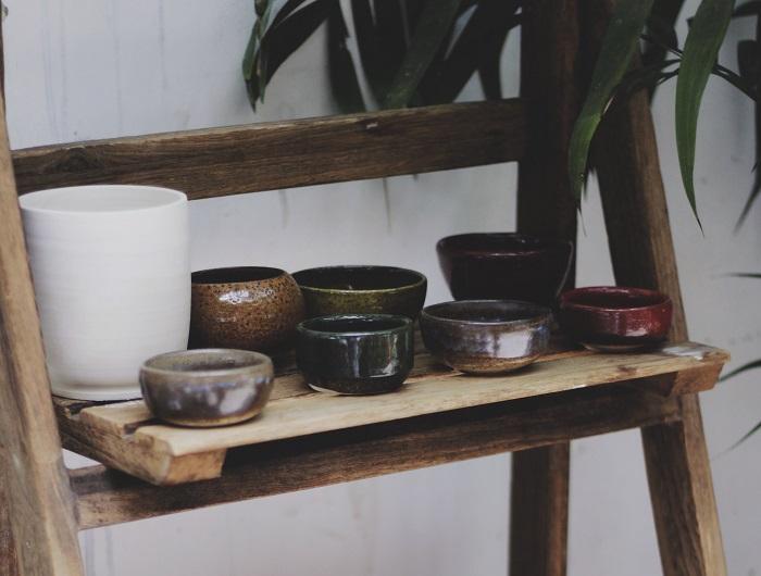os melhores vasos4 - 4 Dicas para Escolher os MELHORES VASOS PARA PLANTAS