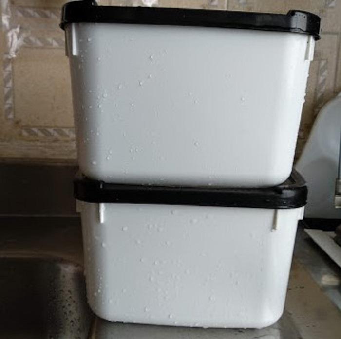 compostagem7 - Composteira Orgânica: 4 Idéias Para Começar a sua
