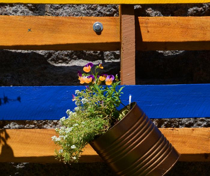 belo jardim2 - 10 Dicas para Você Criar Belos Jardins