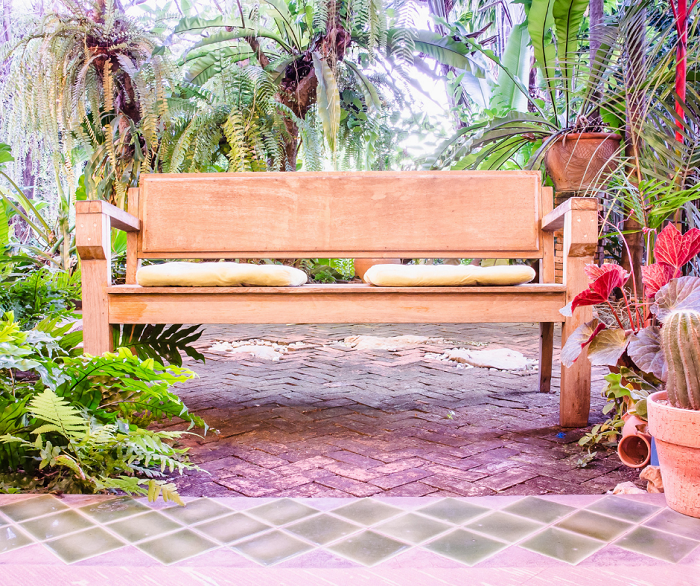 belos jardins17 - 10 Dicas para Você Criar Belos Jardins