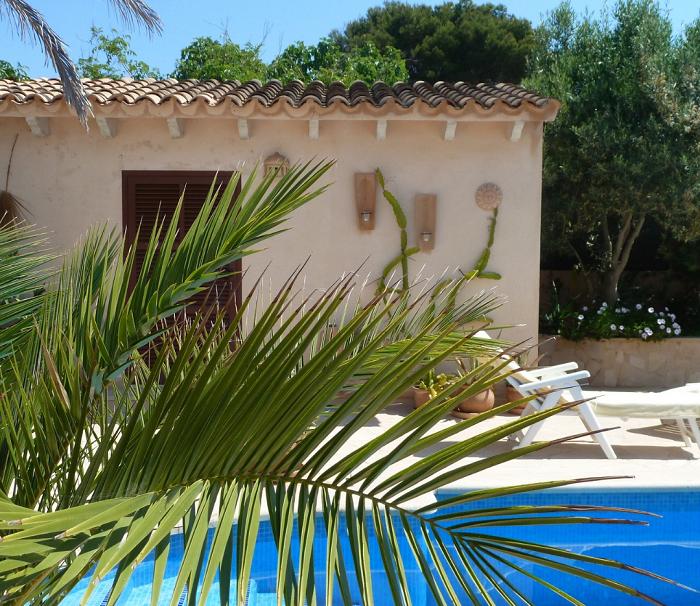 Plantas decorativas para area da piscina - 12 IDEIAS De Projeto de Jardim para uma ÁREA DE PISCINA