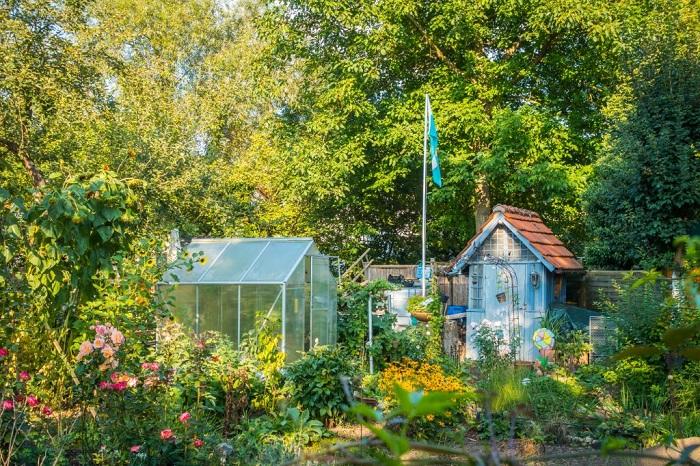jardim alemao20 - JARDINS ALEMÃES: Conheça 14 FATOS sobre eles