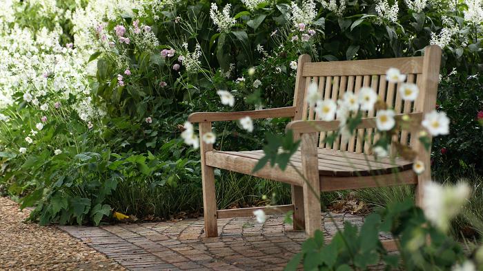 5 Coisas Que Nao Deveriam Faltar No Jardim 1 - 5 Coisas Que Não Devem Faltar Nos CUIDADOS COM JARDIM