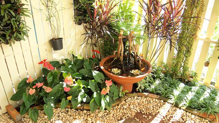5 Coisas Que Nao Deveriam Faltar No Jardim - 5 Coisas Que Não Devem Faltar Nos CUIDADOS COM JARDIM