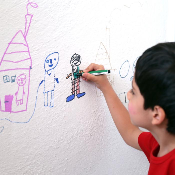 7 Dicas Para Tornar Seu Jardim Adequado Para Criancas 26 1 - 7 Dicas Para Jardim Adequado Para Crianças