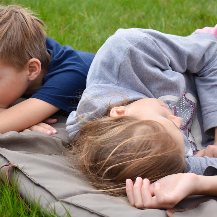 7 Dicas Para Tornar Seu Jardim Adequado Para Criancas 6 - 7 Dicas Para Jardim Adequado Para Crianças